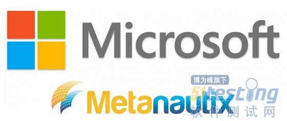 logo logo 标志 设计 矢量 矢量图 素材 图标 560_236
