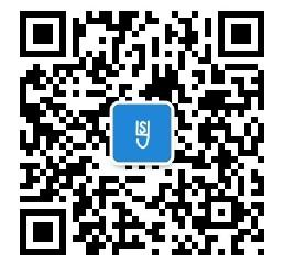 qrcode_for_gh_8dabb5fa72b7_258