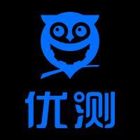 200-200小logo