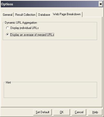 loadrunner性能测试应用(连载十二)